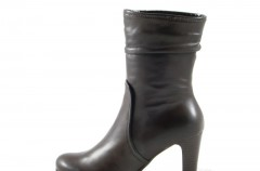 Solo Femme - kolekcja botków