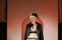 C&A Clockhouse Girls kolekcja Rebel Rebel wiosna/lato 2009