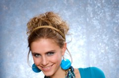 Wiosenno-letnia kolekcja biżuterii Bijou Brigitte