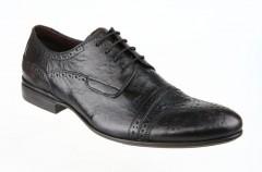 CCC - obuwie męskie Ottimo kolekcja wiosna-lato 2009