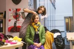 III edycja Szkoły Stylu z Elle (2008)