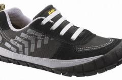 Buty marki Cat dla chłopców - wiosna 2009