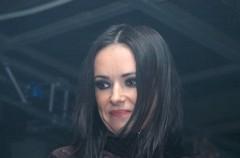 Kasia Kowalska - styl rockowej mamy