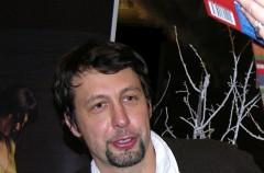 Szymon Majewski (stylowe) Show