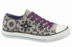 Damskie buty Deichmann - jesień-zima 2009/10