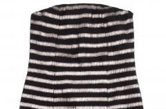 Cekiny, ćwieki, sztras, dżety w kolekcji marki Zara
