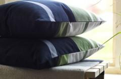 Modna sypialnia z IKEA