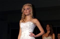 Suknie ślubne Groupe Pronuptia – kolekcja 2010