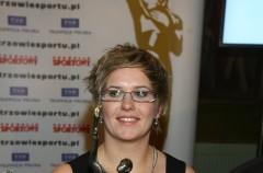 Gala Mistrzów Sportu 2009