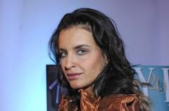 Gala Doskonałość Mody 2009