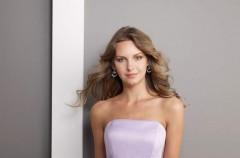 Najnowsza kolekcja sukni Mori Lee Maids