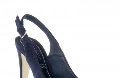 Najnowsza kolekcja pantofli Prima Moda