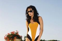 Stroje kąpielowe marki Lorin - lato 2010