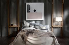 Stylowe wnętrze według Zara Home