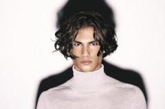 Męskie fryzury od Schwarzkopf - trendy na jesień i zimę 2010