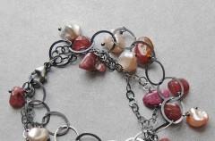 Biżuteria EmiFashion jesień/zima 2010/2011