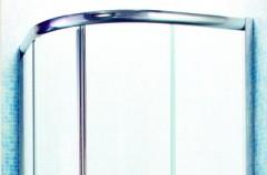Deante - prysznicowe aranżacje