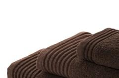 Ręczniki od Home&You