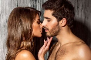 Czy chcesz, żeby twój partner postarał się bardziej w sypialni?