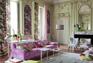 Czy wiosna zainspirowała cię do odświeżenia mieszkania?