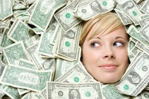 Co jest Twoim zdaniem warte oszczędzania?