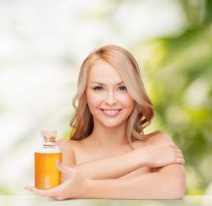 Stosujesz olej arganowy? Na co najlepiej pomaga?