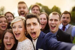 Ilu gości zapraszasz na swój ślub?