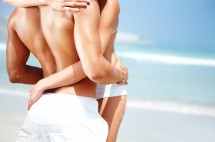 Seks na wakacjach