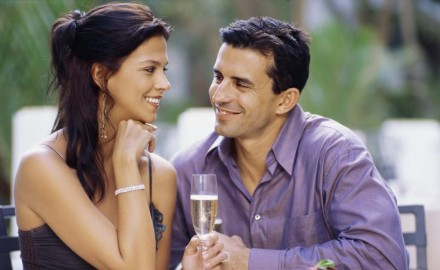 признаки мужчин с которыми не надо знакомиться