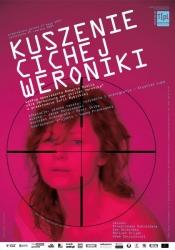 """""""Kuszenie cichej Weroniki"""" ponownie we Wrocławiu"""