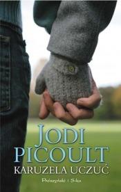 Jodi Picoult powraca z nową książką