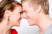 Planowanie ślubu - 6 miesięcy przed ślubem