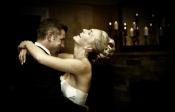 Przy�piewki weselne