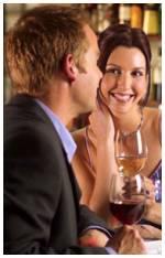 10 pytań, które powinieneś zadać przed randką