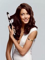 Satin Hair – by włosy wyglądały piękniej, zdrowiej... olśniewająco!