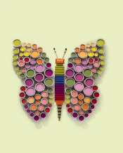 Koloroterapia, czyli leczenie kolorami