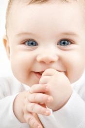 Proste zasady dla zdrowia Twojego dziecka!