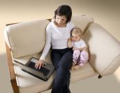 Liczba osób w rodzinie nie musi przesądzać o zdolności kredytowej