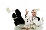 Leasing nieruchomości komercyjnych