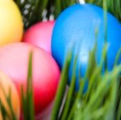Wielkanoc TT