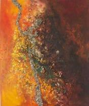 Małgorzata Kruk – władczyni kolorów