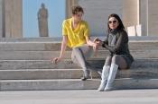 Intensywna kampania marketingowa Prima Mody