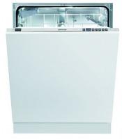 Nowy standard zmywania