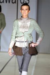 Po Cracow Fashion Awards 2008