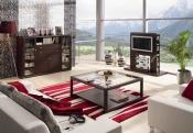 Idealny układ salonu