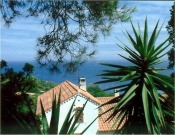 Wenecja Prowansji na majowy weekend