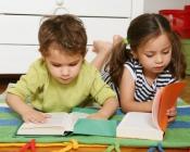 Edukacyjny charakter prasy dziecięcej - zdjecie