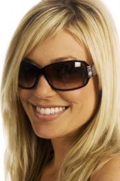 Jak kupować okulary przeciwsłoneczne?
