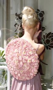Kwiaty w modzie, moda w kwiatach