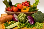 Letnie rady dietetyka